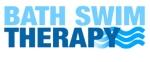 BST_logo1