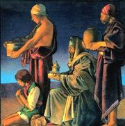 bible-wisemen-gifts%20web